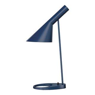 lampe de table AJ