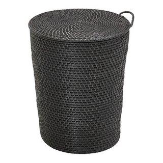 Wäschekorb NAGOYA