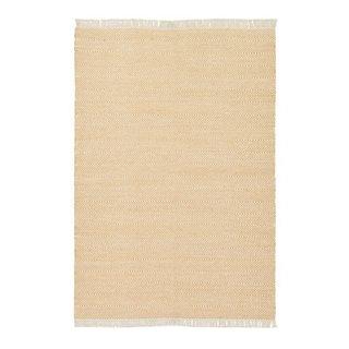 tapis tufté/tissé Leela