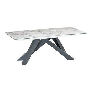 Ausziehtisch Big Table
