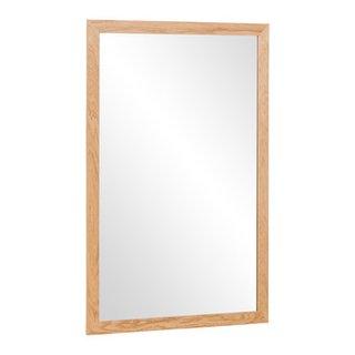 miroir Napf