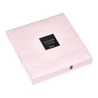 serviettes en papier ARIA
