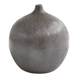vase décoratif SCRATCH