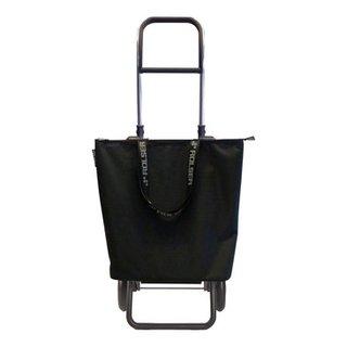Einkaufswagen MINI BAG
