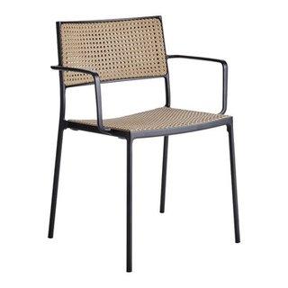 chaise de jardin LESS