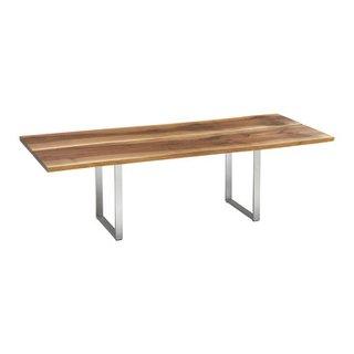 tavolo per sala da pranzo AUTHENTIC