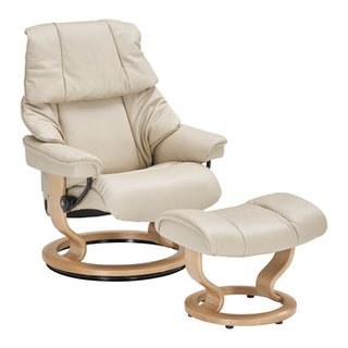fauteuil St. RENO