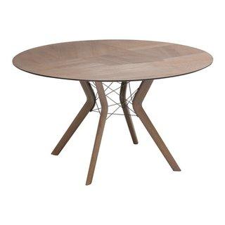 tavolo per sala da pranzo ECLIPSE