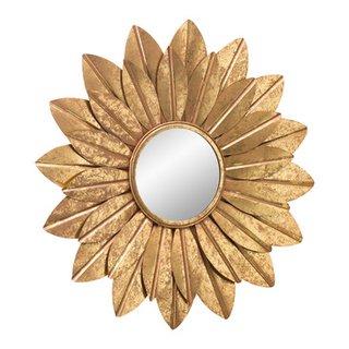 miroir Falun
