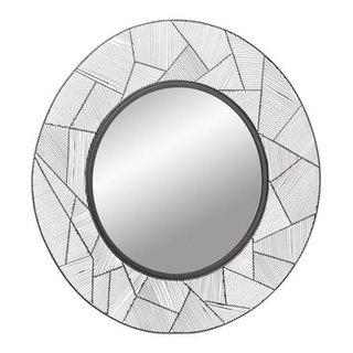 miroir Ranua