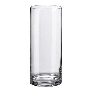 vaso decorativo PURE