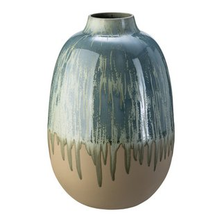 vase décoratif REACTIVE
