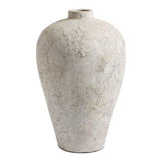 vase décoratif LUNA