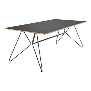 tavolo per sala da pranzo SKETCH