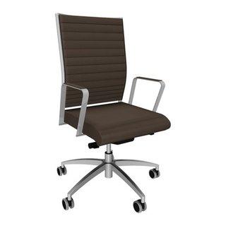 sedia per ufficio ATTIVA C