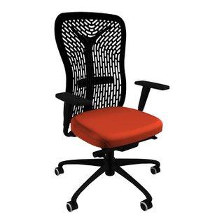 Bürostuhl FLEXA-105