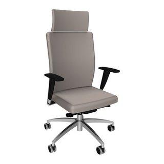 chaise de bureau CRONO