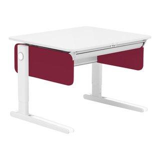 Schreibtisch Champion Compact