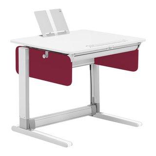 Schreibtisch Champion Compact Express
