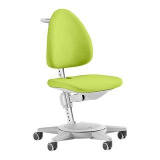 chaise de bureau pour enfants Maximo