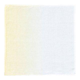 serviette de table ALVA
