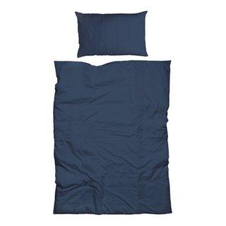 federa per cuscino LINUS