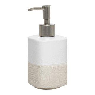 dispenser per sapone ALHAMBRA