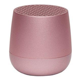 Lautsprecher MINO