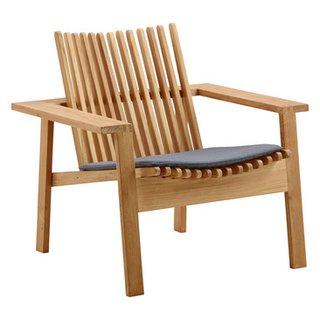 fauteuil de jardin AMAZE