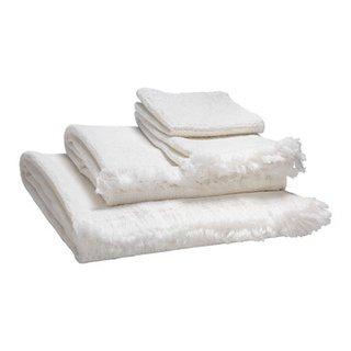asciugamano ospite LAGOM