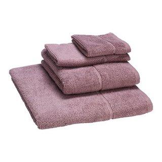 serviette de douche Velvet