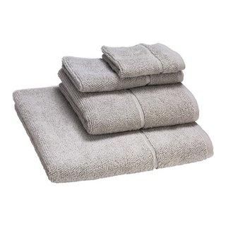 asciugamano ospite Velvet