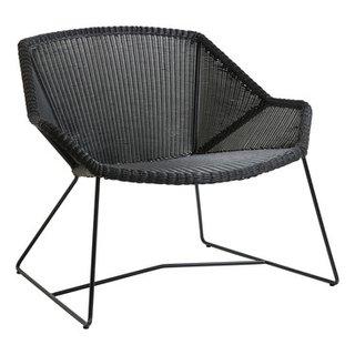 fauteuil de jardin BREEZE