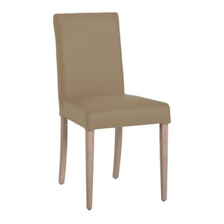 chaise MATTEO