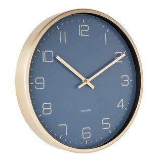 orologi da parete ELEGANCE