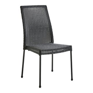 chaise de jardin Newport