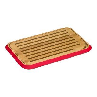 planche à pain PAOLO