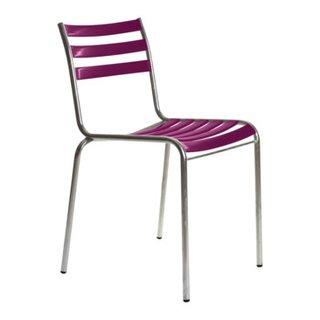 chaise de jardin BAETTIG 7