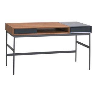 scrivania PEDRO