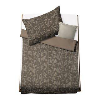 linge de lit CHIARA