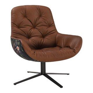 fauteuil LEYA