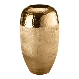 vase décoratif Mink