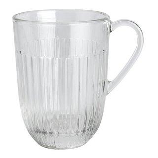 Mug OUESSANT