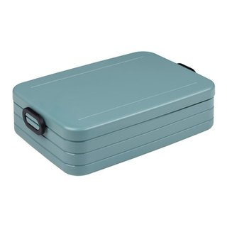 Lunch-Box TAKE A BREAK