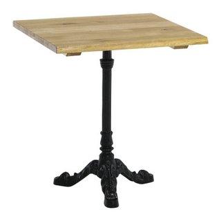 table bistro MARE