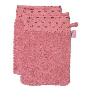 guanti doccia SIMPLY FABULOUS
