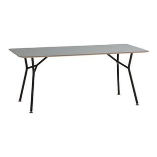 tavolo per sala da pranzo TABLAT