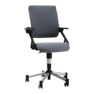 chaise de bureau pour enfants TIO