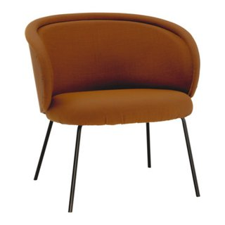 fauteuil ONA