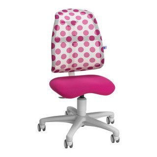 chaise de bureau pour enfants SINO